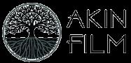 Akin Film